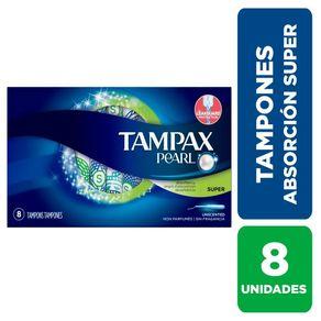Tampones-Tampax-Pearl-Super-8-u