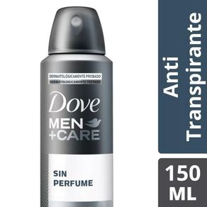 Desodorante-Dove-Men-Sin-Perfume-Spray-89-g