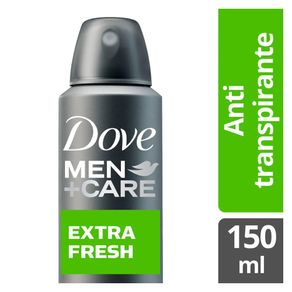 Desodorante-Dove-Men-Extra-Fresh-spray-89-g