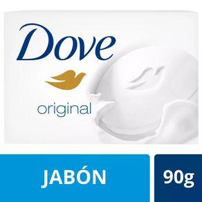 Jabon-Dove-90-G