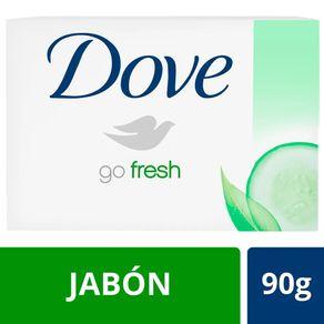 Jabon-Dove-hidratacion-fresca-Barra-90-Gr.