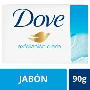 Jabon-Dove-exfoliante-barra-90-g