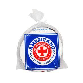 Algodon-prensado-Americano-100-g