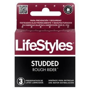 Preservativos-Studded-LifeStyles-3-Un.
