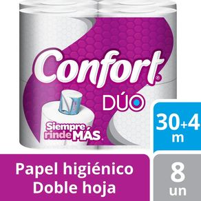 Papel-hig-Confort-Duo-doble-hoja-8-u-30-4m