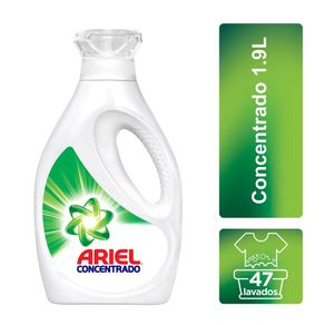 Det.-Ariel-Power-Liquid-liquido-botella-19-L