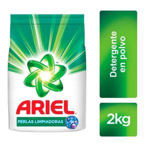 Detergente-en-Polvo-Ariel-2-Kg