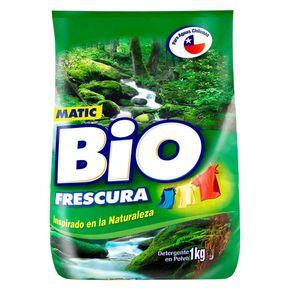 Detergente-Bio-Frescura-Matic-polvo-bolsa-1-Kg