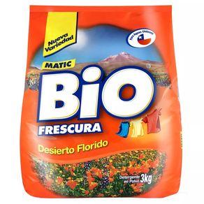 Detergente-Bio-Frescura-Matic-polvo-desierto-florido-3
