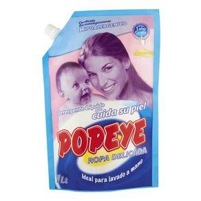 Det.-Popeye-Matic-ropa-delicada-liq.-Recarga-1-L