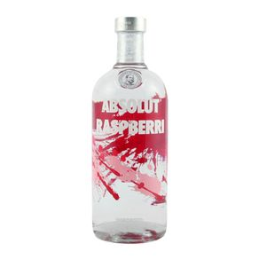 Vodka-Raspberri-Absolut-750-Ml.