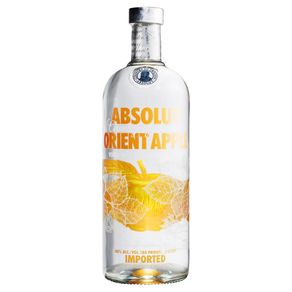 Vodka-Absolut-Orient-Apple-750-cc