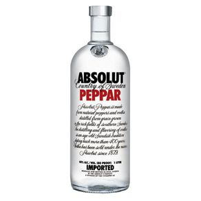 Vodka-Absolut-Peppar-750-ml.