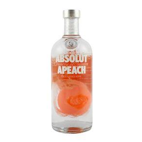 Vodka-Absolut-Apeach-750-ml.