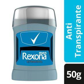 Desodorante-Men-Xtracool-Rexona-50-Gr