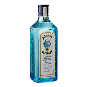 -Gin-Sapphire-Bombay-750-Cc
