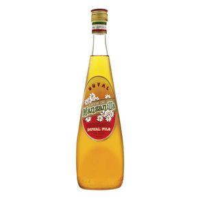 Licor-de-manzanilla-Duval-750-ml
