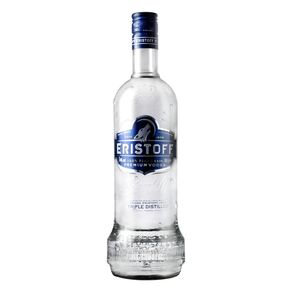 Vodka-Original-Eristoff-botella-700-Cc
