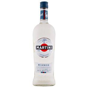 Vermouth-Bianco-Martini-750-cc