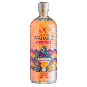 Pisco-Sour-Maracuya-Secreto-Peruano-700-ml