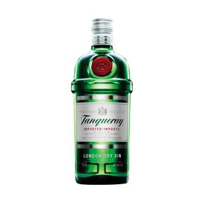 Gin-Tanqueray-750-ml