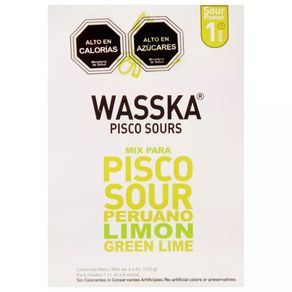 Mix-pisco-sour-limon-Wasska-polvo-125-g
