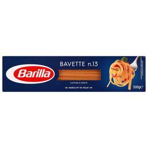 Barilla-Bavette-Nº13-500-g