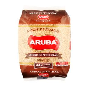 Arroz-G1-Aruba-Integral-Largo-1-kg.