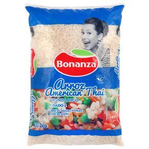 Arroz-G2-Bonanza-American-Thai--1-Kg
