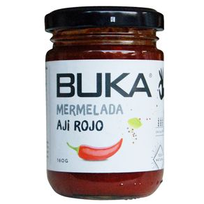 Mermelada-De-Aji-Rojo