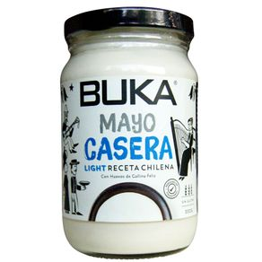 Mayonesa-Casera-Light-Buka-380-g