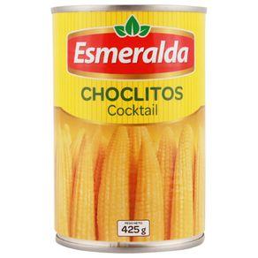 Choclitos-coctel-Esmeralda-425-g