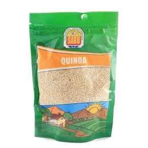 Quinoa-Sabu-200-g