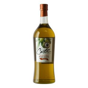 Aceite-Oliva-Casta-extra-virgen-1-L