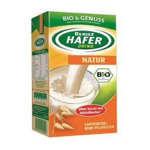 Alimento-liquido-avena-organica-Berief-1-Lt