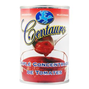 Triple-concentrado-de-tomates-Centauro-310-g