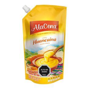 Crema-Huancaina-AlaCena-450-g