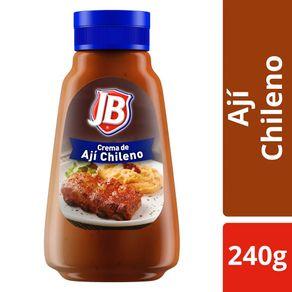 Aji-chileno-crema-JB-env.-flex.-240-g
