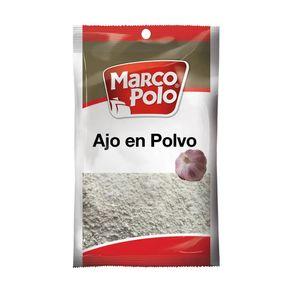 Ajo-molido-Marco-Polo-sobre-15-g