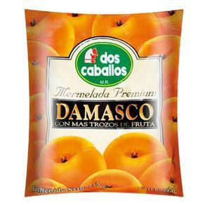 Mermelada-damasco-Dos-Caballos-250-g
