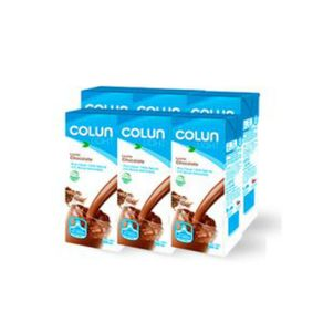 Leche-chocolate-descremada-Light-Colun-200ml-x-6-un