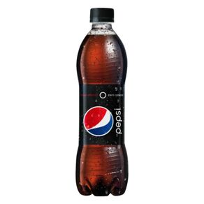 Bebida-Pepsi-Zero-500-ml--no-retornable-