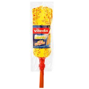 Mopa-flecos-suave-microfibra-c-mango-Vileda-1-u