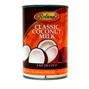 Leche-De-Coco-Rolan-414-ml