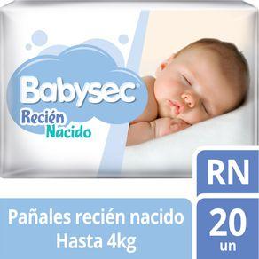 Pañal-BabySec-recien-nacido-20-u.