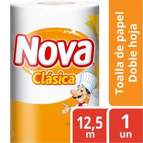 Toalla-de-papel-Nova-Clasica-1-u--12-m-