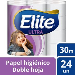 Papel-Higienico-Elite-Ultra-Doble-Hoja-24U--30-M-