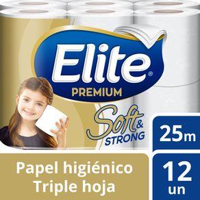 Papel-Higienico-Elite-Soft-Strong-Triple-12U--25-M-