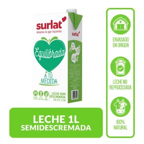 Leche-Semidescremada-Surlat-Con-Tapa-1-Lt