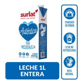 Leche-Entera-Natural-Surlat-Con-Tapa-1-Lt